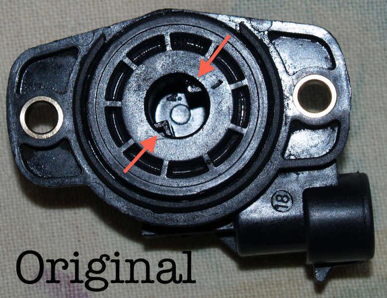 Original Sensor_back