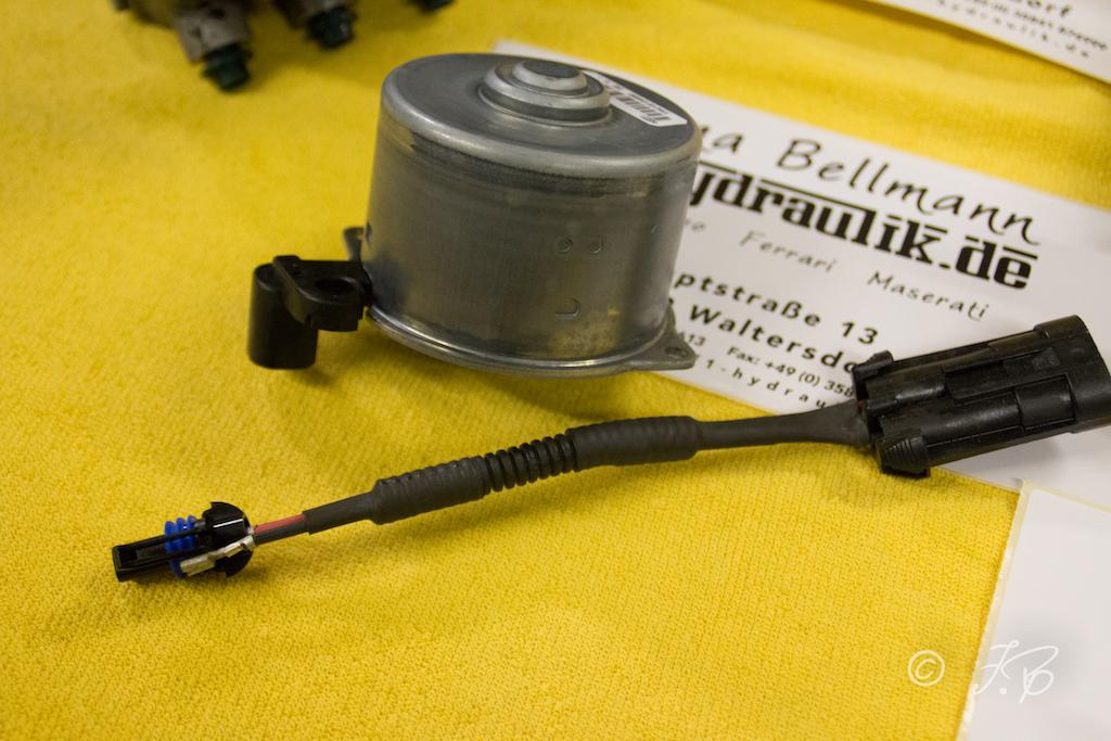 pumpe-ferrari-07