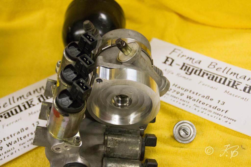 pumpe-ferrari-17
